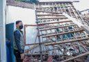 Bima Arya…Selain Prokes, Bangunan Sekolah Harus Dalam Keadaan Baik untuk Bisa PTM